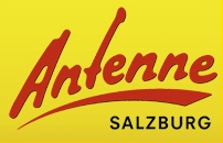 Antenne-Salzburg-Logo