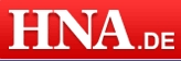HNA-de-Logo