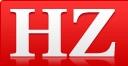 Hersfelder-Zeitung-Logo