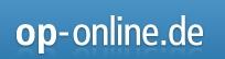 Op-Online-Logo
