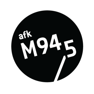 Radio-M94-5-Logo