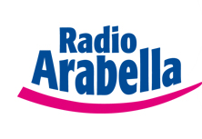 Radio-Arabella-Interview Flirtcoach Daniel Urban