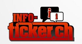 Info Ticker