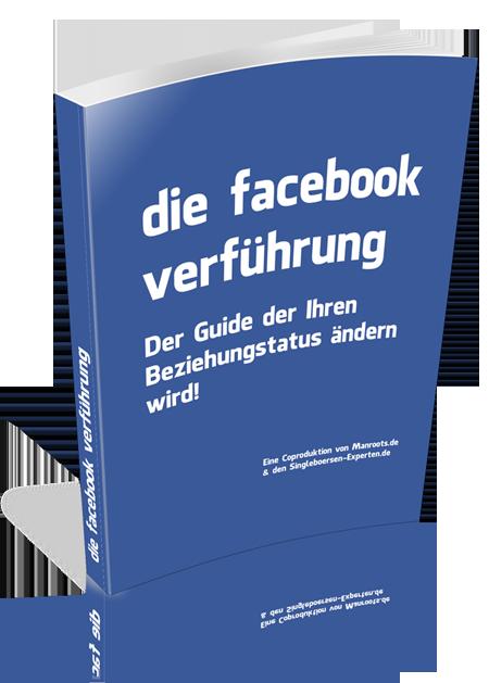 Die-Facebook-Verfuehrung